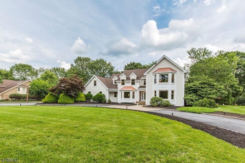 2 Castle Ct, Randolph Twp., NJ 07869