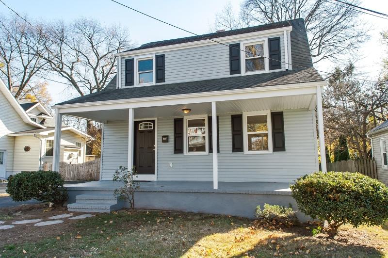 146 Fairmount Ave, South Plainfield Boro, NJ 07080