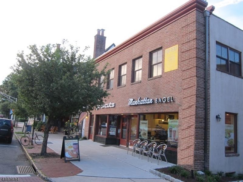 250 Bellevue Ave,1-W, Montclair Twp., NJ 07043