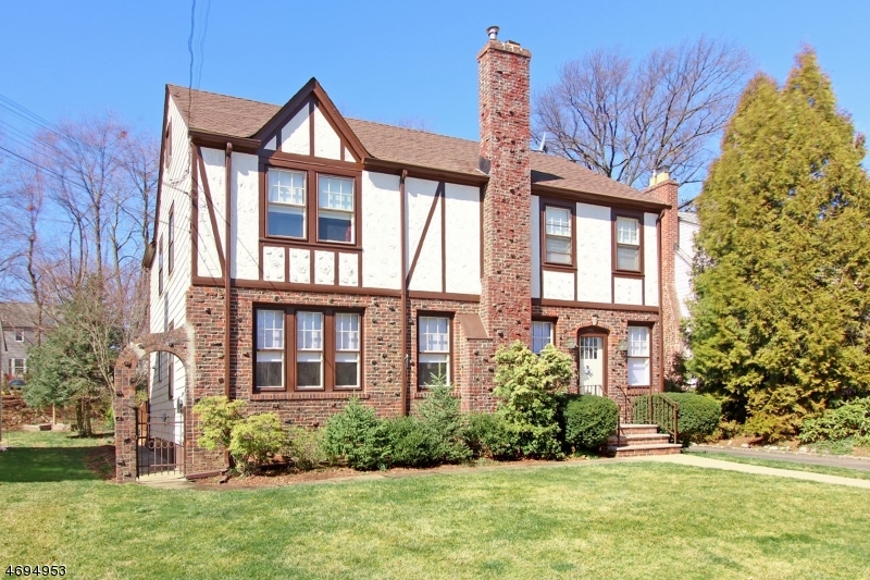 490 Essex Ave, Bloomfield Twp., NJ 07003