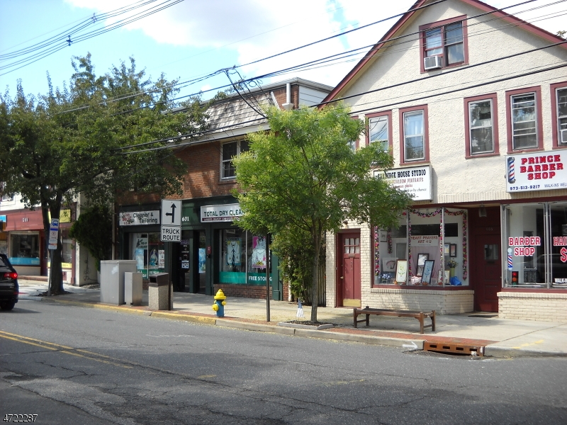 , Pequannock Twp., NJ 07444