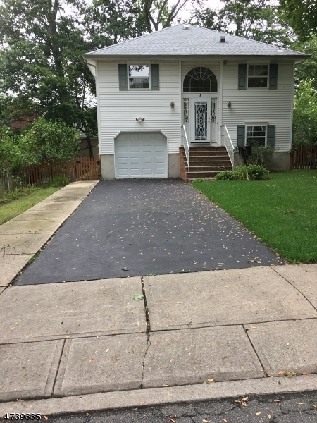 , Ridgewood Village, NJ 07450