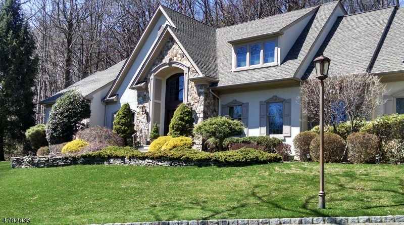 7 Cotswold Ln, Warren Twp., NJ 07059