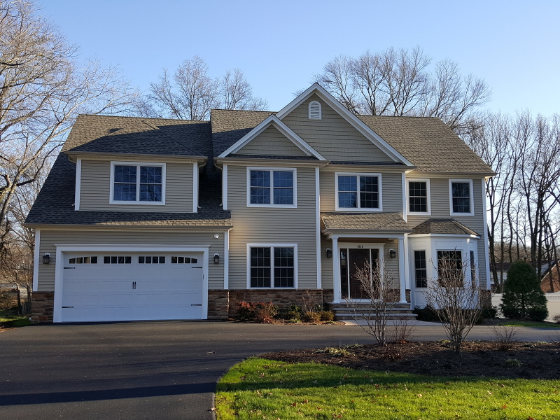 1926 W Broad Street, Scotch Plains Twp., NJ 07901