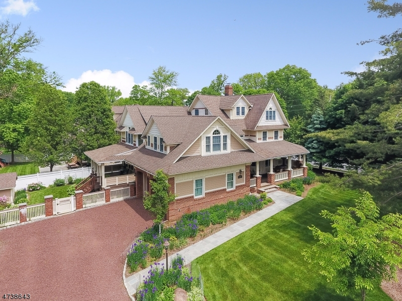 236 Brightwood Ave, Westfield Town, NJ 07090