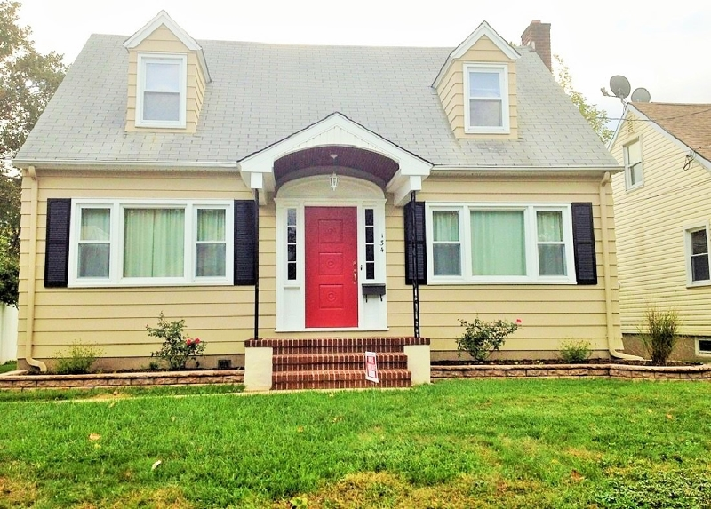 134 Grove Street, South Plainfield Boro, NJ 07080