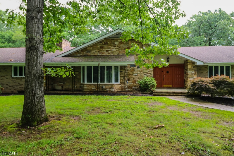 48 Perryville Rd, Union Twp., NJ 08867
