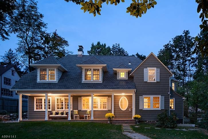 55 Curtiss Place, Maplewood Twp., NJ 07040