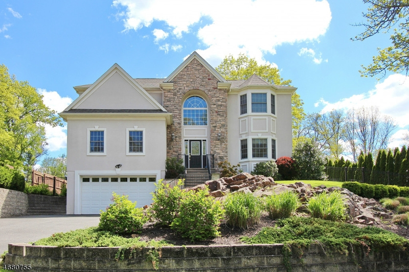 7 Old Cannon Rd, Berkeley Heights Twp., NJ 07922