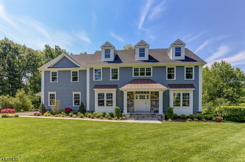 34 E Madison Ave, Florham Park Boro, NJ 07932