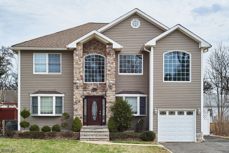 122 Remer Ave, Springfield Twp., NJ 07081