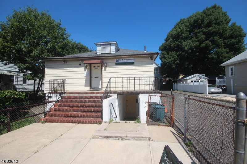 , Garfield City, NJ 07026