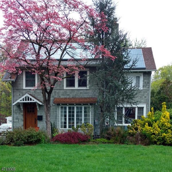 341 S Irving St, Ridgewood Village, NJ 07450