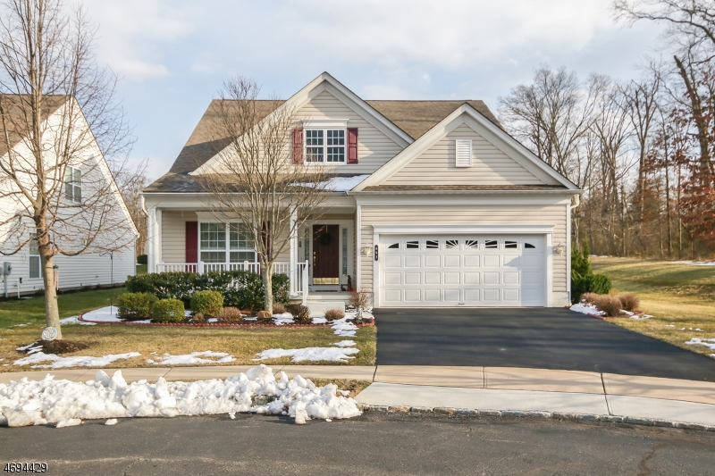 Basking Ridge Homes For Sale Your Real Estate Guide