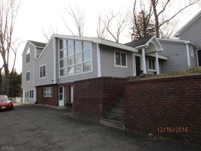 65 Mount Prospect Ave, Verona Twp., NJ 07044