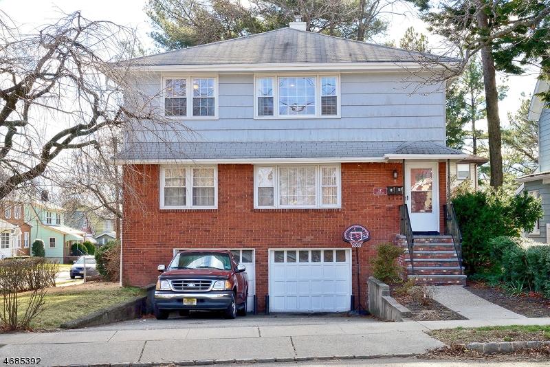 243-245 ELMWOOD AVE  AKA 247, Maplewood Twp., NJ 07040