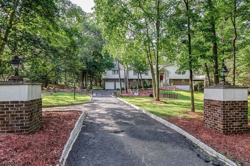 1257 Mount Vernon Rd, Bridgewater Twp., NJ 08807