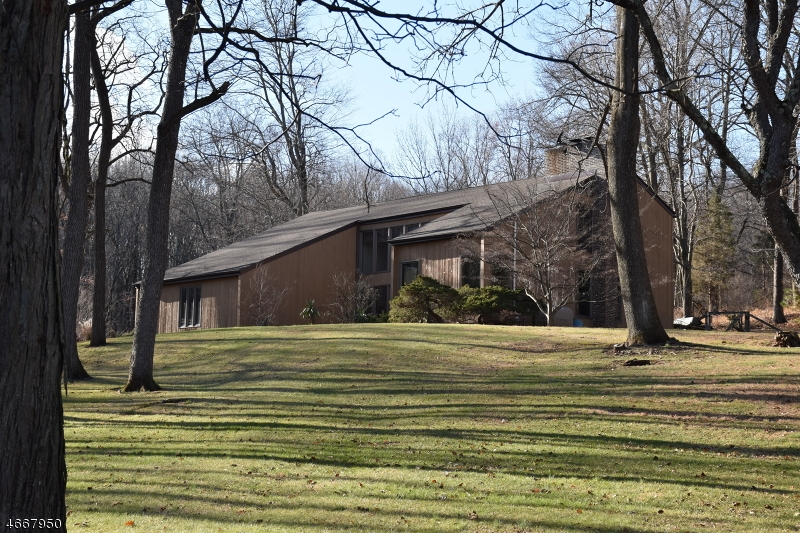 99 COUNTRY ACRES DR, Union Twp., NJ 08827