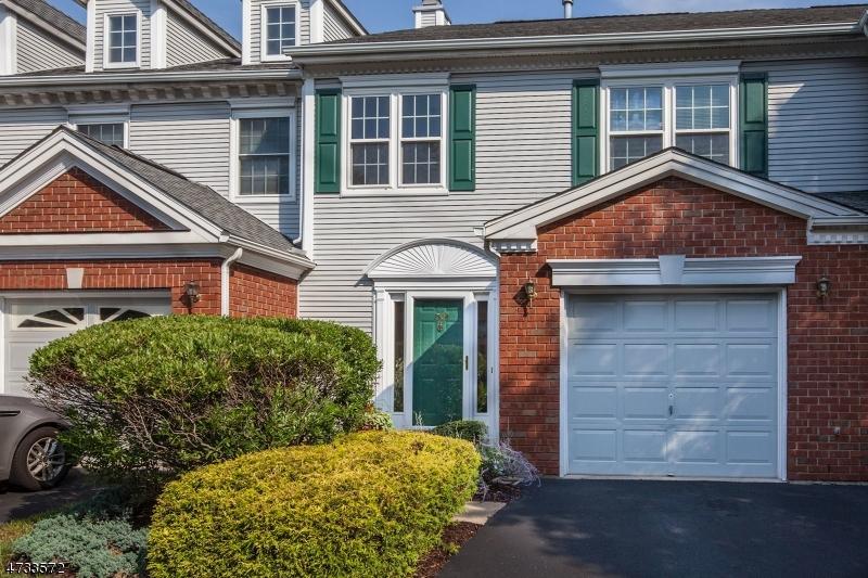 1504 Bayley Ct, Bridgewater Twp., NJ 08807