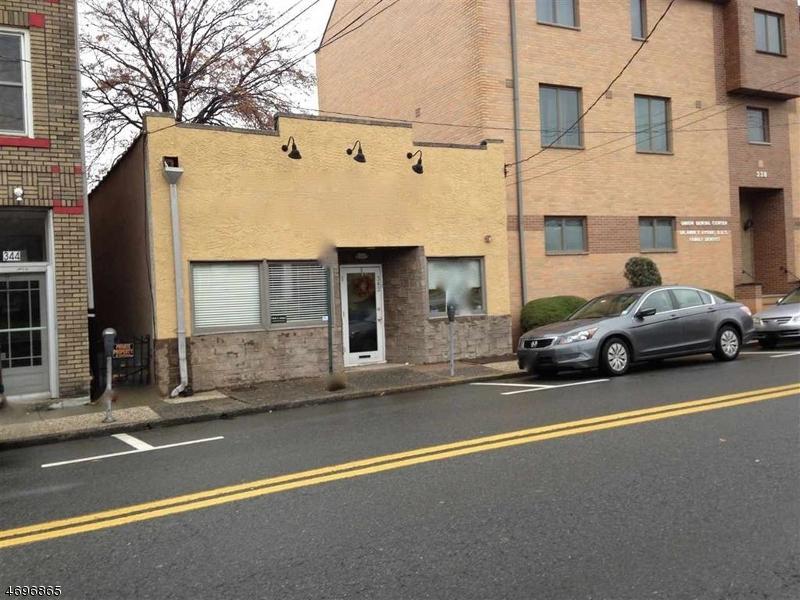, Rutherford Boro, NJ 07070