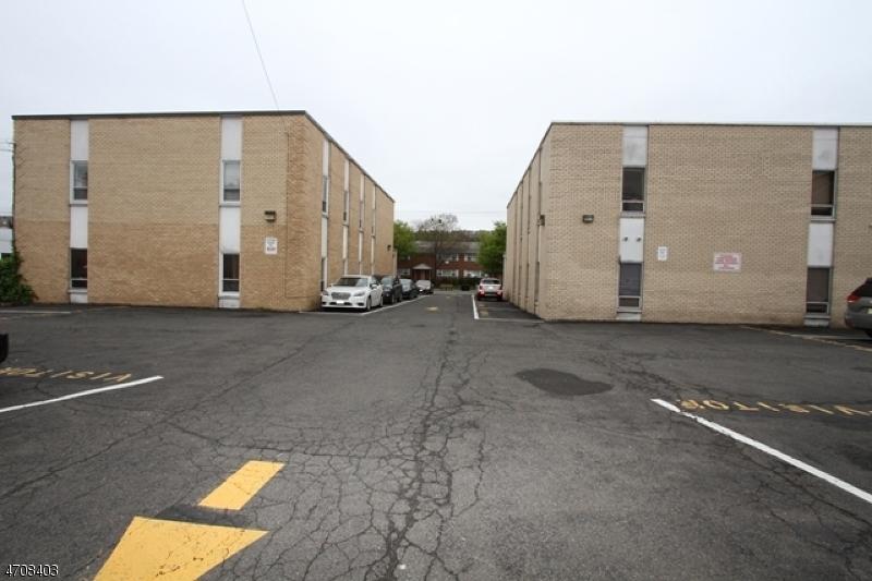 , Hawthorne Boro, NJ 07506