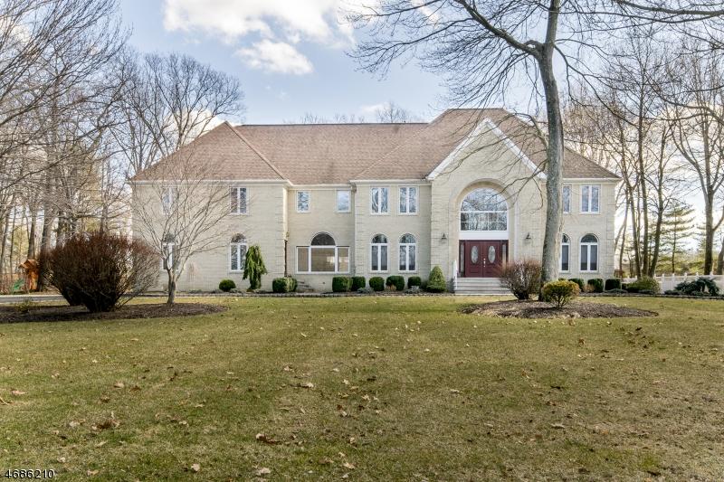 14 Castle Ct, Randolph Twp., NJ 07869