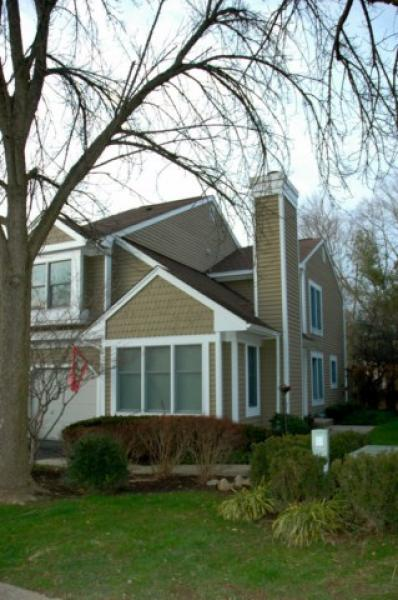 Linda's Featured Home Listing