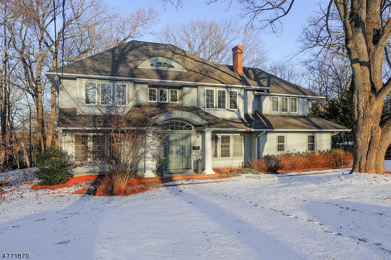 1070 Lawrence Ave Westfield - 1
