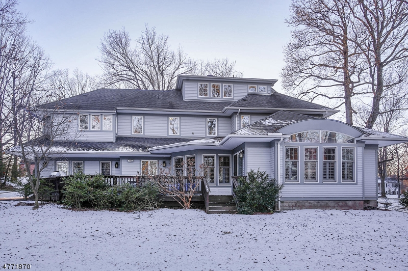 1070 Lawrence Ave Westfield - 23
