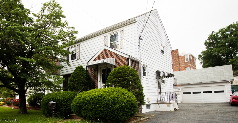 315 Bloomfield Ave Nutley - 1