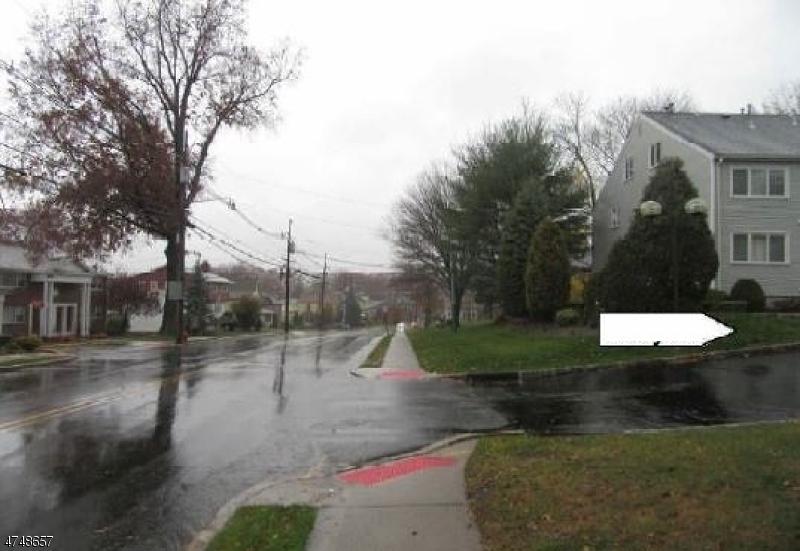 108-110 Passaic Ave B-9 Nutley - 4