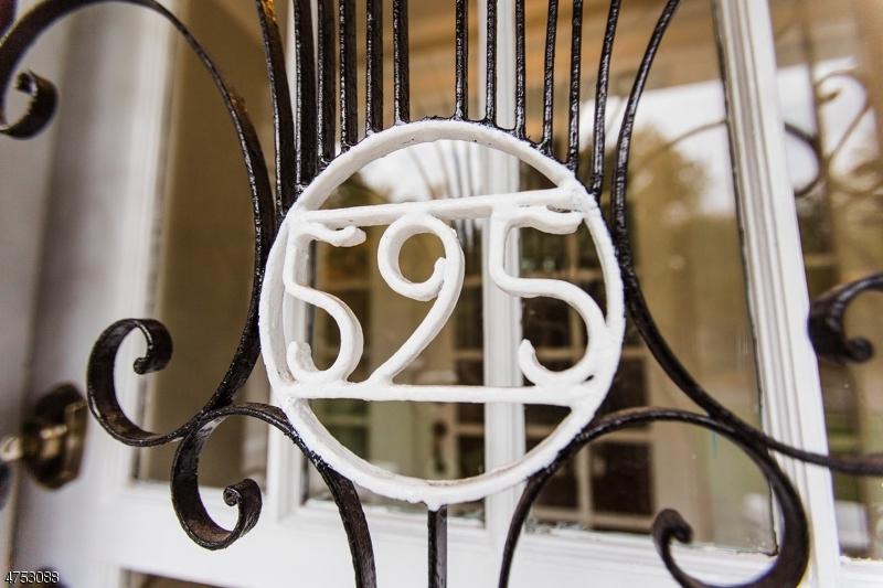 595 Berkeley Ave Orange - 2