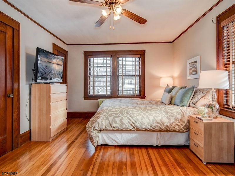 45 Oberlin St Maplewood - 10