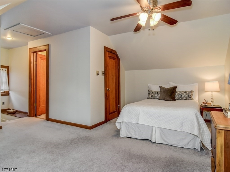 45 Oberlin St Maplewood - 15