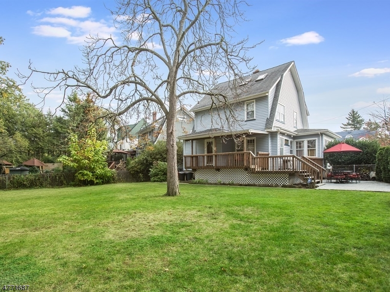 45 Oberlin St Maplewood - 18