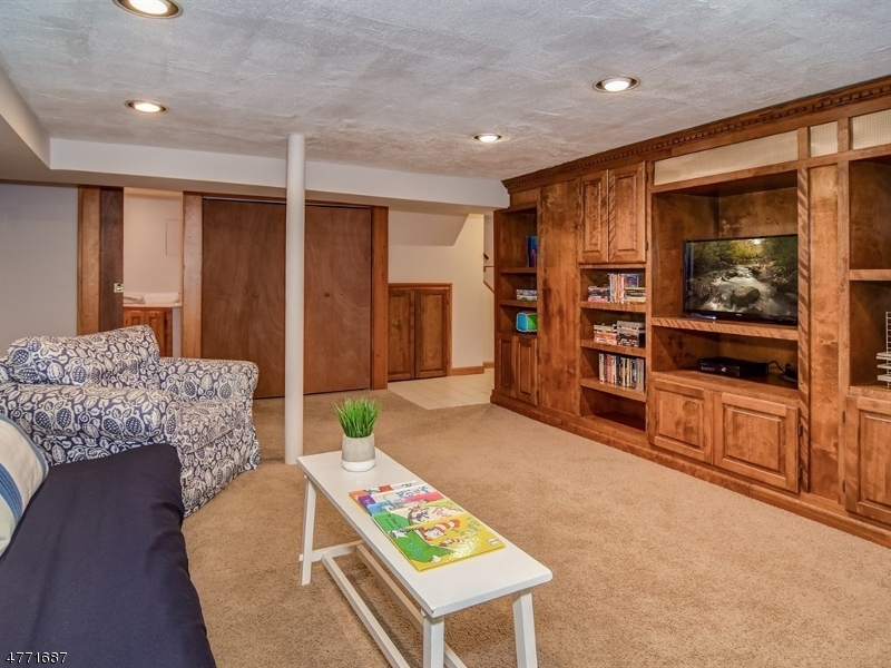 45 Oberlin St Maplewood - 22
