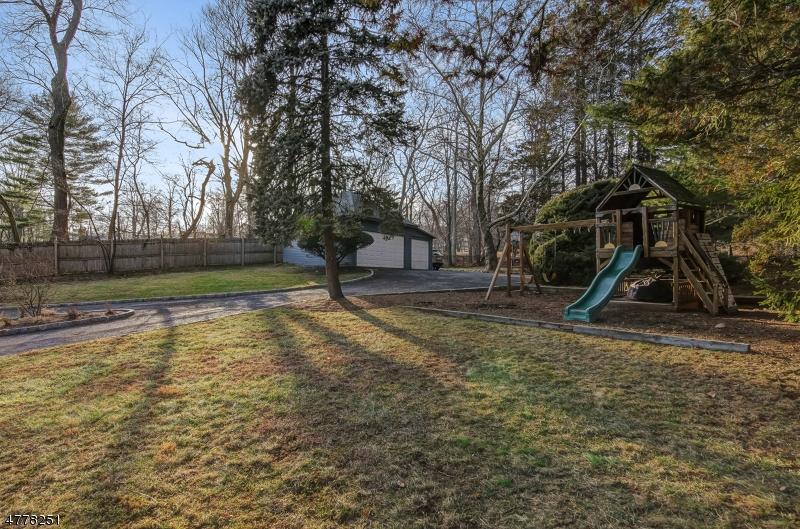 257 N Ridgewood Rd South Orange - 25
