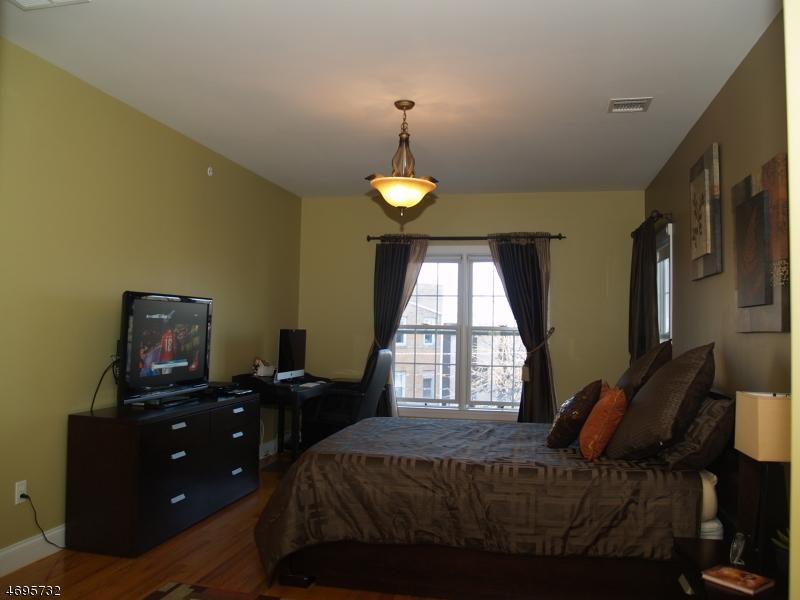 411-419 Chestnut St 3-E Newark - 9