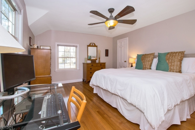 806 Kimball Ave Westfield - 21