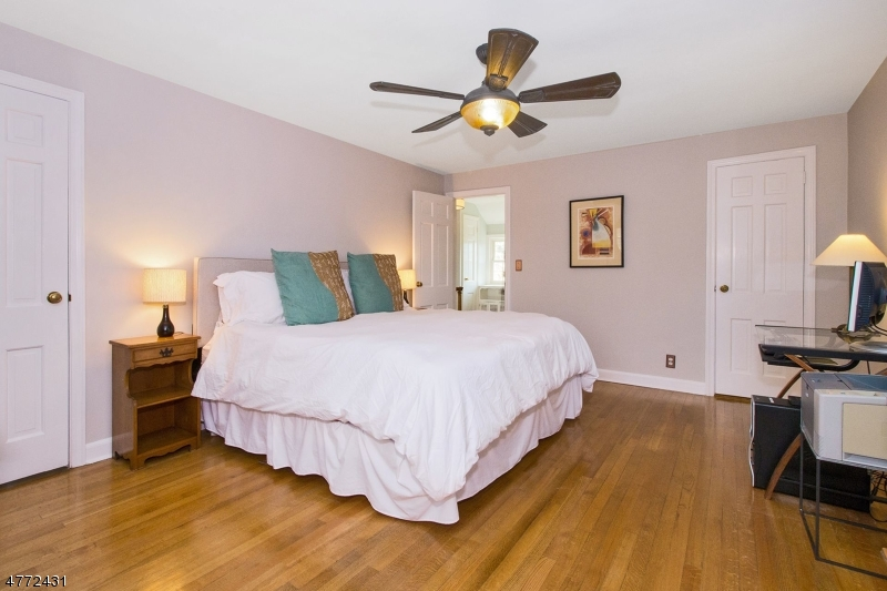 806 Kimball Ave Westfield - 22