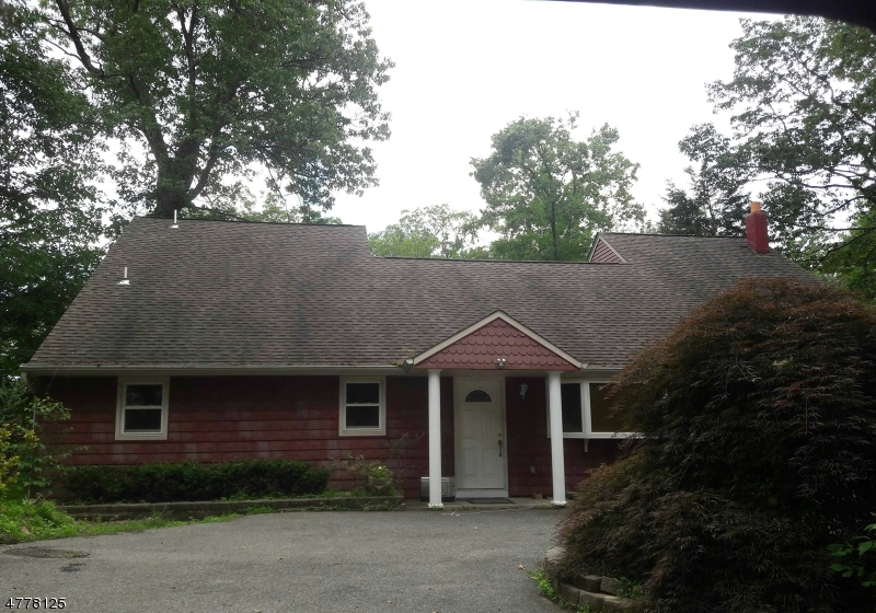 404 Lakeside Rd West Milford - 3