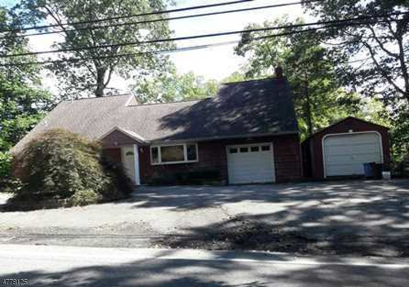 404 Lakeside Rd West Milford - 4