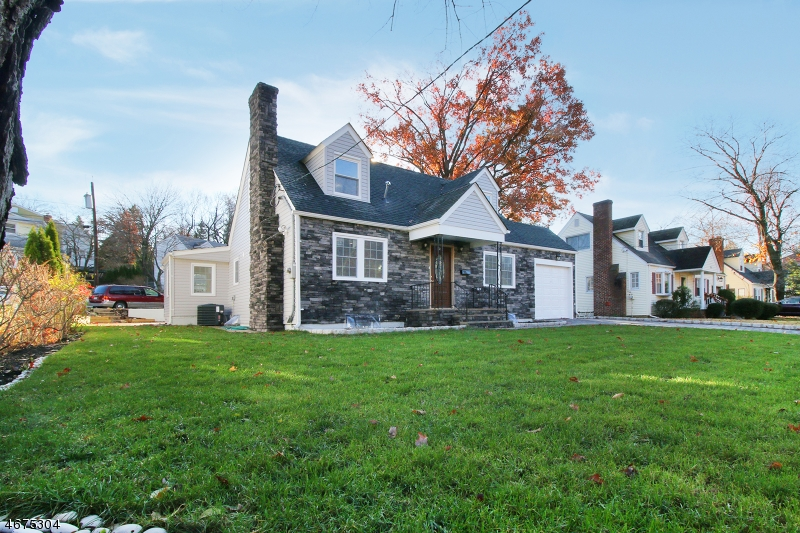 384 Bloomfield Ave Nutley - 2