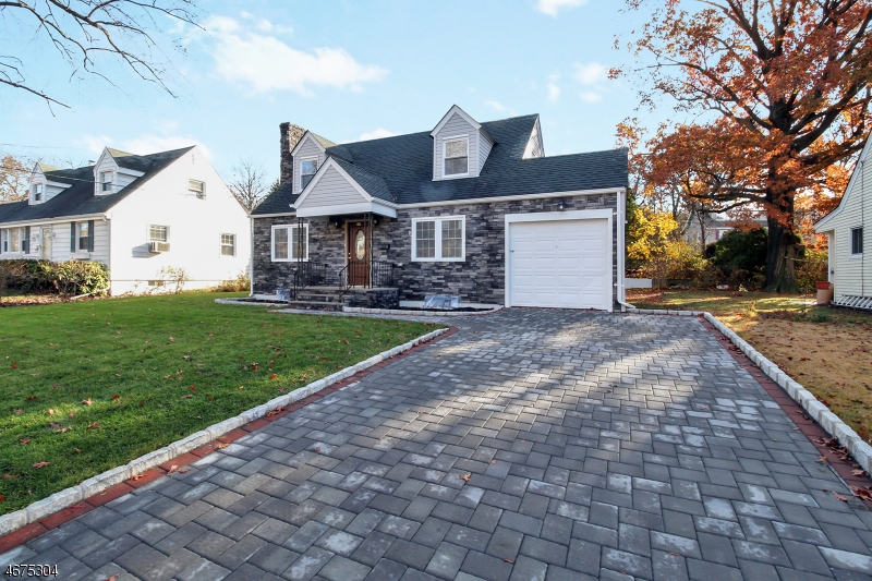 384 Bloomfield Ave Nutley - 21