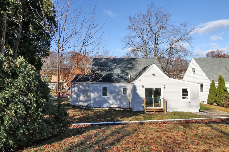 384 Bloomfield Ave Nutley - 22