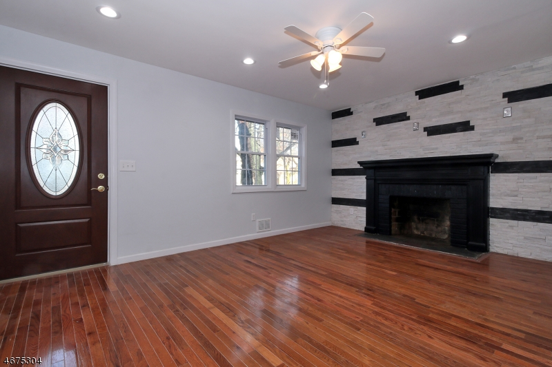 384 Bloomfield Ave Nutley - 5