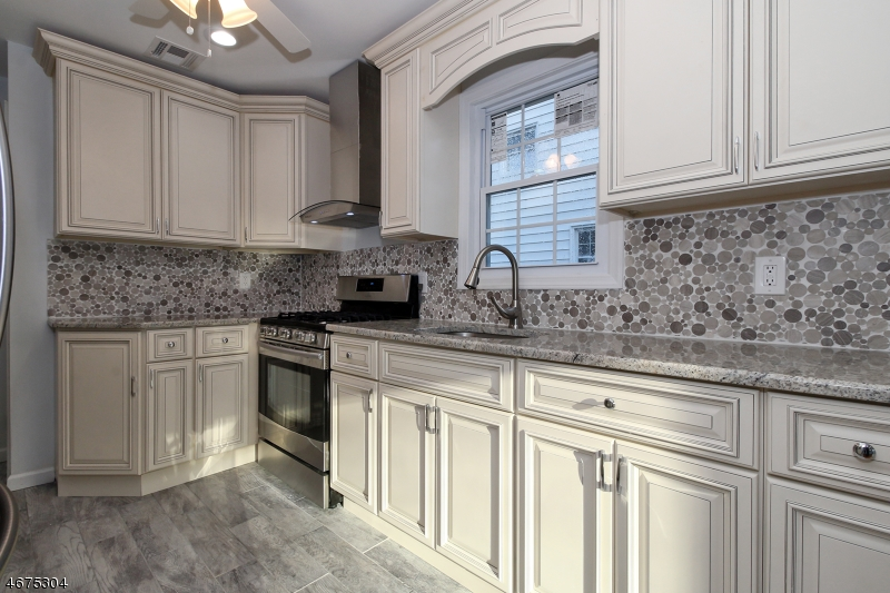 384 Bloomfield Ave Nutley - 6