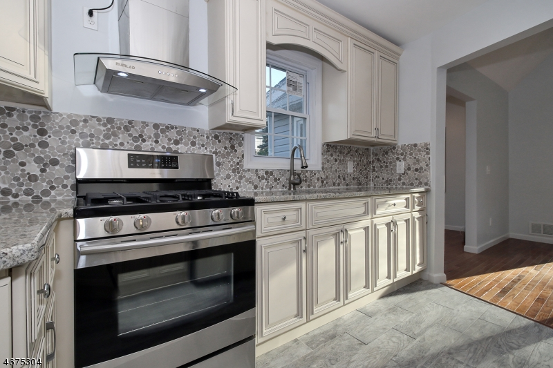 384 Bloomfield Ave Nutley - 7