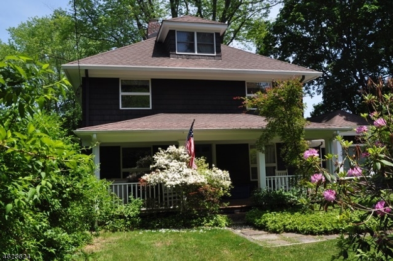Peapack Gladstone Boro, NJ 07934-2032