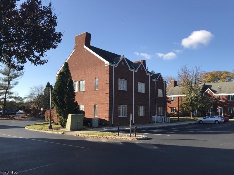 921-922  Courtyard Dr Hillsborough Twp, NJ 08844-4259